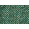 GM07-603 Geweven stof Mikke turquoise