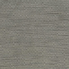 GM17-10 Magda chenille uni stof taupe