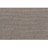 GD01-903 100% verduistering taupe