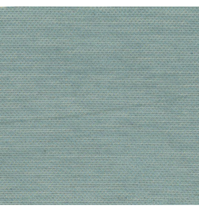 GM17-26 Magda chenille uni stof licht turquoise