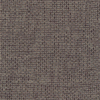 GM02-25 Geweven stof taupe