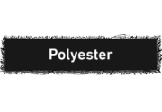 Polyester stoffen
