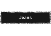 Jeans stoffen