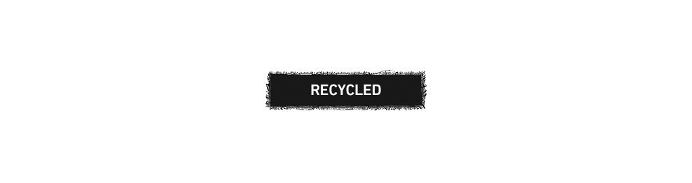 STOF.nl RECYCLED