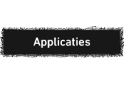 Applicaties